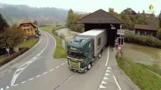 getlinkyoutube.com-Scania. Die Erfolgsgeschichte.