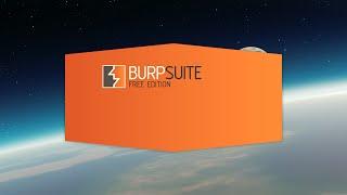 getlinkyoutube.com-Learn Burp Suite, the Nr. 1 Web Hacking Tool - 05 - Target and Spider