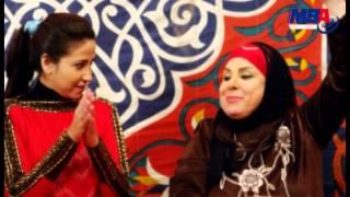 getlinkyoutube.com-سعد الصغير - ادلع يا عريس - مسلسل دلع بنات / Sa3d El soghayar - Edala3 Ya 3arees - Series dala3 bnat