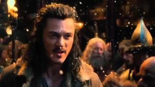 getlinkyoutube.com-The Hobbit Trailer (พากย์ไทย)