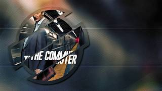 The Commuter Soundtrack   Who Is Prince