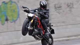 getlinkyoutube.com-top 11 naked bikes