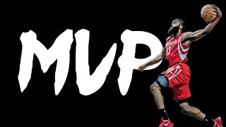 getlinkyoutube.com-James Harden MVP Mix - Chef Harden ᴴᴰ