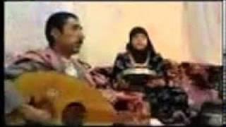 getlinkyoutube.com-الفنانه تقيه الطويليه  مع فنان شعبي   عليك سموني وسمسموني