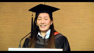 getlinkyoutube.com-ACCA Graduation Ceremony 2014
