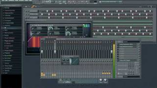 getlinkyoutube.com-[FL Studio] How To Make Progressive House 101 (Click Here To Learn Beginer Friendly))