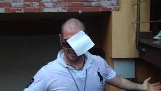 getlinkyoutube.com-Cocalaru' Acceptă Provocarea #IceBucketChallenge