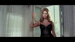 getlinkyoutube.com-Clip with Sophia Loren and Marcello Mastroianni.