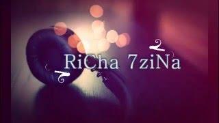 getlinkyoutube.com-AyMen RM RiCha 7ziNa Rap 2016