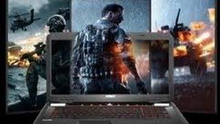 getlinkyoutube.com-كيف تجعل حاسوبك قادر على تشغيل الالعاب بكفاءة عالية و بكامل قدراته