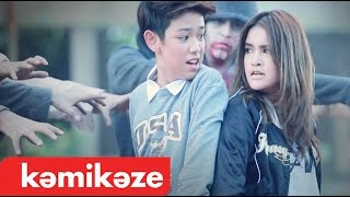 getlinkyoutube.com-[Official MV] ไปไหนไปกัน (Following) – Thank You feat. Third Kamikaze