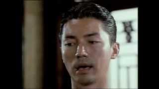 getlinkyoutube.com-John Lone - Last Emperor Set