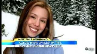 getlinkyoutube.com-Jodi Arias Trial - Justice For Travis Alexander- Live Stream Links