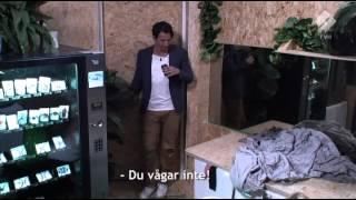 Big Brother - Säsong 8, Avsnitt 66