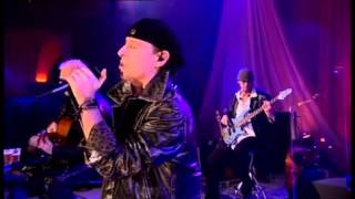 getlinkyoutube.com-Scorpions   Acoustica