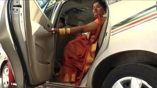 getlinkyoutube.com-Kerala Wedding Brother & Sister Highlights