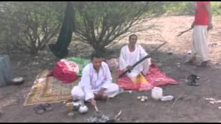getlinkyoutube.com-قبيلة الرشايده في السودان