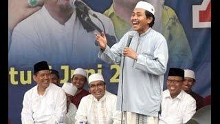 getlinkyoutube.com-Shalat Tarawih Super Kilat KH. Anwar Zahid