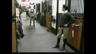 getlinkyoutube.com-Spirit of the Equestrian - Rodrigo Pessoa Documentary