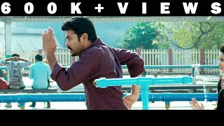 getlinkyoutube.com-Soori Awesome Comedy Scenes from Oru Oorula Rendu Raja | Lyca Productions