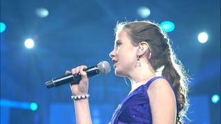 getlinkyoutube.com-Amira Willighagen ~ Live in Concert ~ O Sole Mio