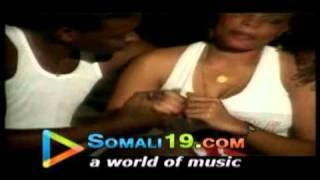 Best Niiko, Part 11 Somali Music   Heeso