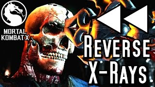getlinkyoutube.com-Mortal Kombat X ALL X-RAYS in REVERSE