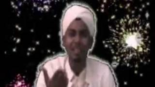 getlinkyoutube.com-Matukano na U wa Bahero Mimbarini 1/2