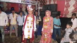 FUNNY DANCE ON Dil Chori Sada Ho Gaya Song