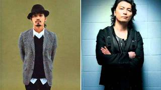 getlinkyoutube.com-KREVA feat.kj (Dragon Ash)- イッサイガッサイ summer tribe mix (by DJ RYO THE FRAP)