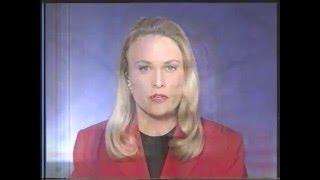 getlinkyoutube.com-Port Arthur  - ABC News mid-evening live update 28th April 1996