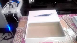 getlinkyoutube.com-Aliexpress fake tablet, FAKE PROCESSOR PROOF Tablet PCS 10 inch Octa Cores 2560X1600 DDR3 4GB ram