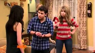 seddie moments in ''istill psycho''.wmv