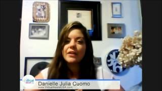 getlinkyoutube.com-Virtual Assist USA interview