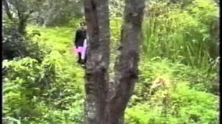 getlinkyoutube.com-Quaj Ntshav Muag Los 2-2