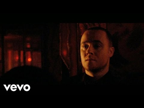 Maverick Sabre - No One