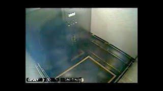 getlinkyoutube.com-The Most Freaky Footage Found So Far On ELISA LAM'S Mysterious DEATH!!!!