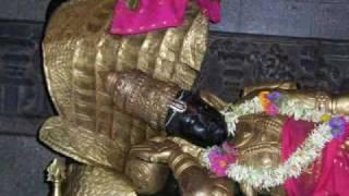 getlinkyoutube.com-Tamil Ancient Hindu Vedic Song - Heart melting music