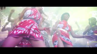 getlinkyoutube.com-Some More - Timaya (Official Music Video) | Official Timaya