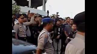 Avenged Sevenfold   Jakarta (Indonesia) 1st May 2012