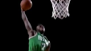 getlinkyoutube.com-Jaylen Brown 8 points,4 rebounds,4 assists vs Philadelphia 76ers 10/4/2016 - Full Highlights [HD]