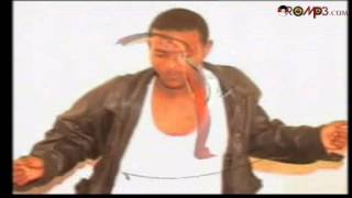 Taju Shurrubbee - Dagalee (Oromo Music)