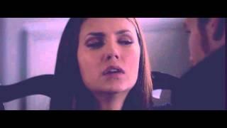 getlinkyoutube.com-Jacob & Renesmee - Blood Trail (trailer)