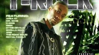 getlinkyoutube.com-T-Rock - In Gloc I Truss (Feat. Reek Of Area 51)