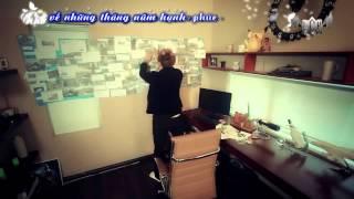 getlinkyoutube.com-điều tự nhiên-Lâm Chấn Khang (phan nam)