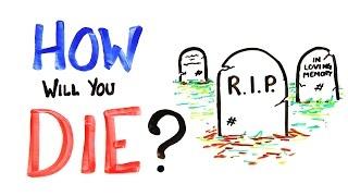 getlinkyoutube.com-How Will You Die?