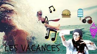 العطلة في الجزائر -  مشاركة رؤوف رحامنية في مسابقة اليوتيوبرز (3)