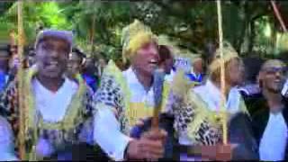 getlinkyoutube.com-#Oromoprotests  Naata'a new oromo music