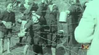 Galería sobre los genocidios mas importantes de la historia