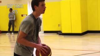 getlinkyoutube.com-#RepsOnReps Basketball Workout Series (Frankie Fer